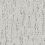 Shiraz Wallpaper SR28701 By Prestige Wallcoverings For Today Interiors